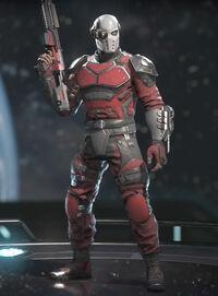 Deadshot - The Professional.jpg