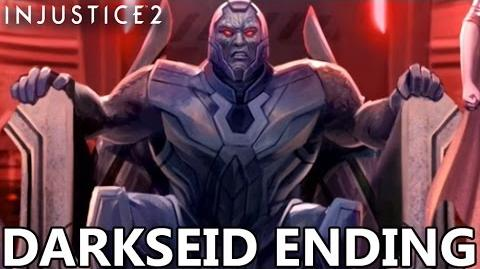 Injustice_2_-_Darkseid_Ending!