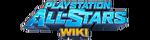 http://playstationallstarsbattleroyale.wikia