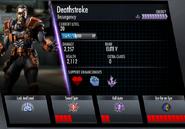 Insurgency-Deathstroke-662x463