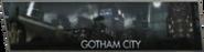 GothamCitySelect