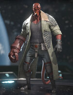 Hellboy - Anung Un Rama.jpg
