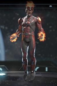 Firestorm - Nuclear Man.jpg