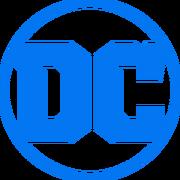 DCComics.png