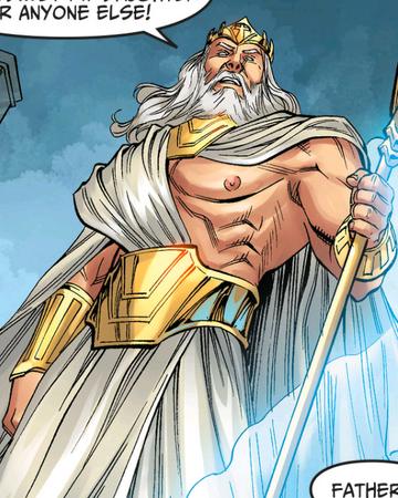 Zeus Injustice.png