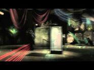 ゲーム『インジャスティス:神々(ヒーロー)の激突』トレーラー 6