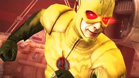 Injustice-_Reverse_Flash_Super_Move