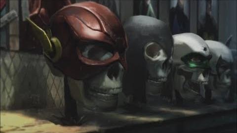 Injustice_Gods_Among_Us_-_Lobo_Battles_Mode_Ending_1080p_HD-2