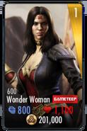 600-Wonder-Woman-Card