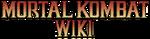 http://mortalkombat.wikia