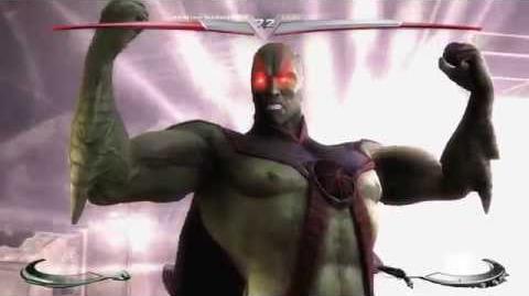 Injustice_Gods_Among_Us_-_Martian_Manhunter's_Super_Move