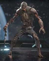 Scarecrow - Fear Gas.jpg