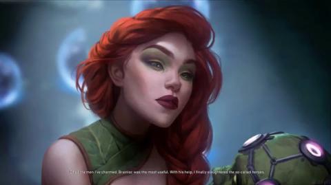 Injustice_2_-_Poison_Ivy_Ending