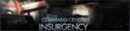 Insugency command center icon