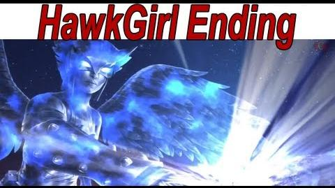Injustice_Gods_Among_Us_-_'Hawkgirl_Ending'_【HD】