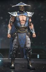 Raiden - Thunder God.jpg
