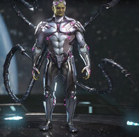 Brainiac - Coluan Conqueror.jpg