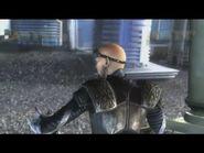 Zod outro