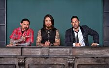 Ink-Master-Season-2-The-Judges-ink-master-37234737-720-446