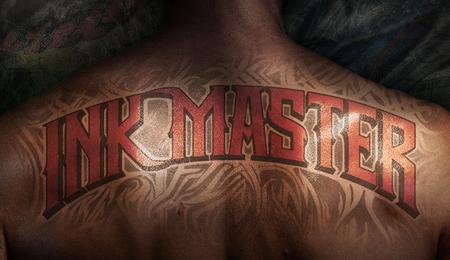 Ink Master spike logo.png