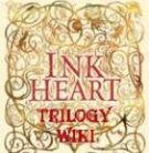 Inkheart Trilogy Wiki logo.jpg