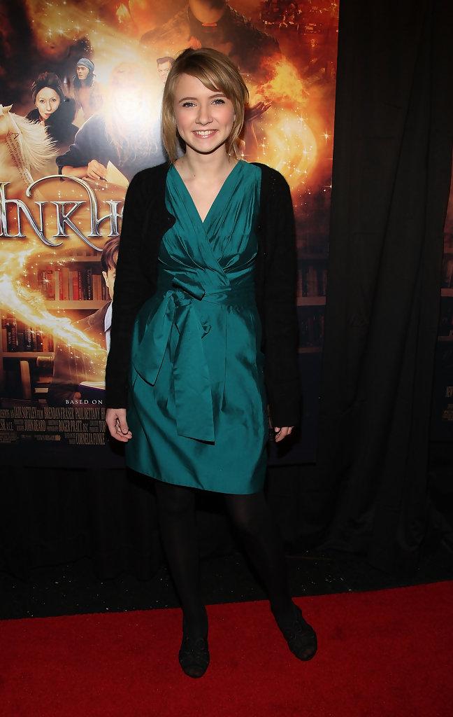 Eliza Bennett Inkheart New York Premiere.jpg