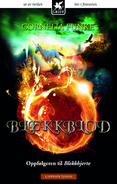 Inkspell - NO - Blekkblod