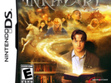 Inkheart (video game)