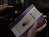 Inkheart (fictional book)