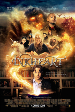 Inkheart film poster.png