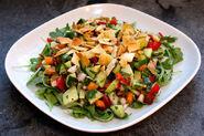 User-Asnow89-1-Fattoush Salad
