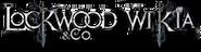 AWlockwoodandco