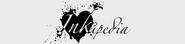 User-Katherine Rebekah-4-logo 100x50