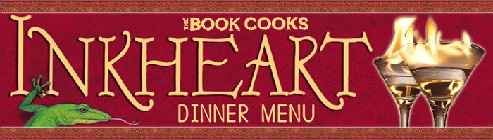 The Book Cooks header - Inkheart.png