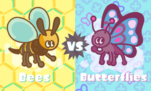 BeeVSButterfly.png