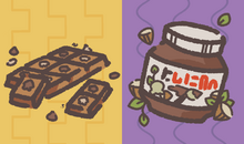 Chocolate vs nutella.png