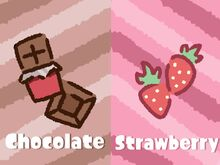 Chocolate vs Strawberry.jpeg