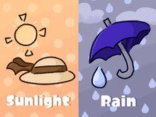 Sunlight vs Rain.jpeg