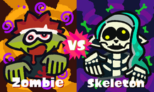 ZombiesVSSkeletons.png