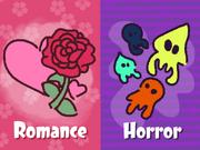 RomancevsHorror.png