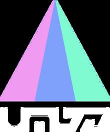 Logovector2.png