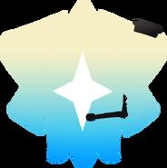 Naomi Symbol