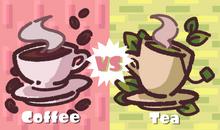 Spear CoffeeVsTeaArt-0.png