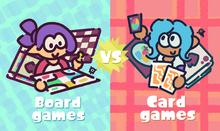 BoardgamesVsCardgames.png