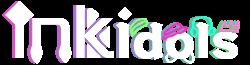 ✰ Inkidols Wiki ✰