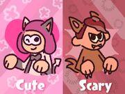 Cute vs Scary Sea Stars.jpeg