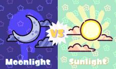 MoonlightVsSunlight spear.png
