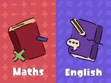 Maths vs English.jpeg
