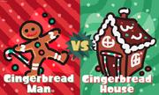 GingerbreadHousevsGingerbreadMan.png