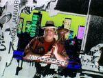 Season5-JayLeggett